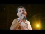 Queen - Under Pressure - Live in Budapest 19860727 Live Magic Audio