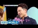 After looking at lovey dovey parents, 6 year old son... Hello Counselor / 2017.04.10