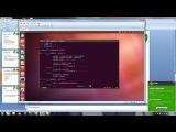 Hacking With Python #5 - Basic Port Scanner