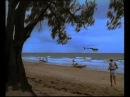 «Девочка из океана» 1994 – 1997 Трейлер