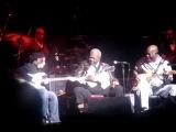 B B King Buddy Guy &amp Quinn Sullivan Instrumental Live