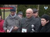 Розы Донбасса высадили в Кисловодске