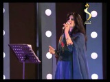 Naghma Official Pashto Song [Shamshad Tv] 2015