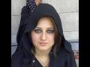 3 pashto new sad songs | pashto tapay | pashto tapay sad | Pashto New Songs 2017 \ pashto hits