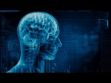 Проблема мозга и сознания (рассказывает нейрофизиолог Константин Анохин)