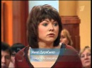Федеральный судья выпуск 128 от02,03 судебное шоу 2008 2009