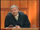 Федеральный судья выпуск 056 от03,10 судебное шоу 2008 2009