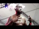 2Pac - Scream West Side