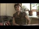 Елена Чижова Как определяли людоедов в блокадном Ленинграде