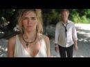 «Джунгли» (2012): Трейлер