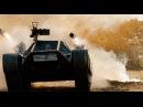 «G.I. Joe Бросок кобры2» 2013 Международный трейлер №2 дублированный