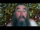 Видео - обращение Мирхана Ташкентского (часть 6)
