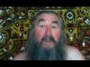 Видео - обращение Мирхана Ташкентского (часть 7)