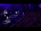 Muse - Sing For Absolution  Plug-In Baby (Shepherd's Bush Empire, London 19082017)