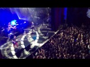 Muse - Hysteria (Shepherd's Bush Empire, London 19/08/2017)