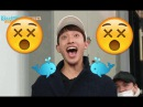 KPOP IDOLS DEADLY HIGH NOTES BONUS ( HIGH PITCHED VOICE, SCREAMS...)