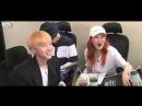 Produce 101 Kim Jae Hwan Amazing Voice