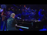 Elton John - Funeral for a Friend  Love Lies Bleeding