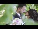 Isabel & Patrik - Hochzeit im Schloss Freudental - Licht und Herz