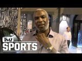 Charles Oakley: I Don't Want Lamar Odom on My BIG3 Team | TMZ Sports