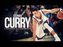 Stephen Curry - HANDLES FOOTWORK ᴴᴰ