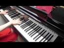 【 進撃の巨人 Attack on Titan 】 心臓を捧げよ! (フル) Shinzou wo Sasageyo! (Full)【 Piano ピアノ 】
