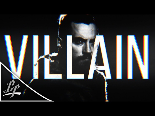 Marty Scurll Entrance Video