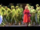 Опера Никсон в Китае Постановка Джона Адамса