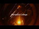Harmonix College - live in TNT Rock Club (Minsk 14.07.2017)
