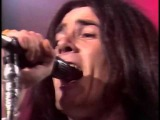 CAPTAIN BEYOND - I Cant Feel Nothin' (Live At Montreux 1971)