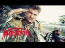 Marteria El Presidente Official Video