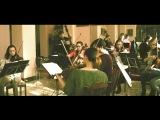 Yann Tiersen - La Valse d'Amelie (Musical fragment)