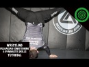 Wrestling Bulgarian Conditioning Gymnastic Drills for Combat Sports Tutorial