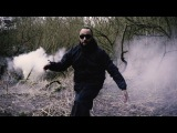 DRS - This Ain't Love feat Calibre Official Video