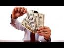 Гопник бизнесмен ► Аферисты в сетях