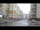 НОРИЛЬСК, Северный Город, Самый грязный город в мире