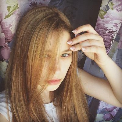 Мари Нифантьева