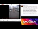 Укроп опять ответил за все - YouTubevia torchbrowser.com
