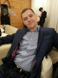 Aleksandr Davydov, Saint Petersburg - photo №4