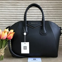 Копии брендовых сумок из Китая