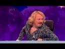 Celebrity Juice 7x06 - Jorgie Porter, Mel B, Gemma Collins, Alexandra Burke