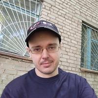 Юрий Маньков