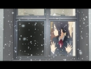 [SHIZA] Кэйон!! (2 сезон)  K-On!! TV2 - 22 серия [MVO] [2010] [Русская озвучка]