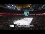 NHL.2016-17_RS 2016-12-15_ANA@BOS.3