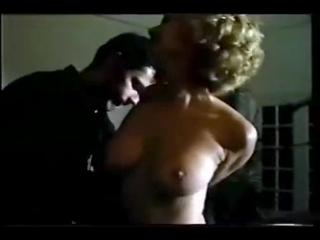 Babe skirt lisa comshaw nude girls
