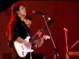 ✩ Группа крови 3 камеры Лужники 1988 Виктор Цой Кино