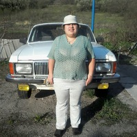 Alyona Filipenko