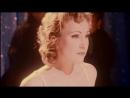 Patricia Kaas - Ceux Qui N'Ont Rien (1993)