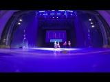Школа танцев LiLU. Брейк данс