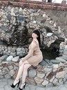 Инна Махноносова фото #4